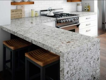 the frisco flooring company stone counter tops
