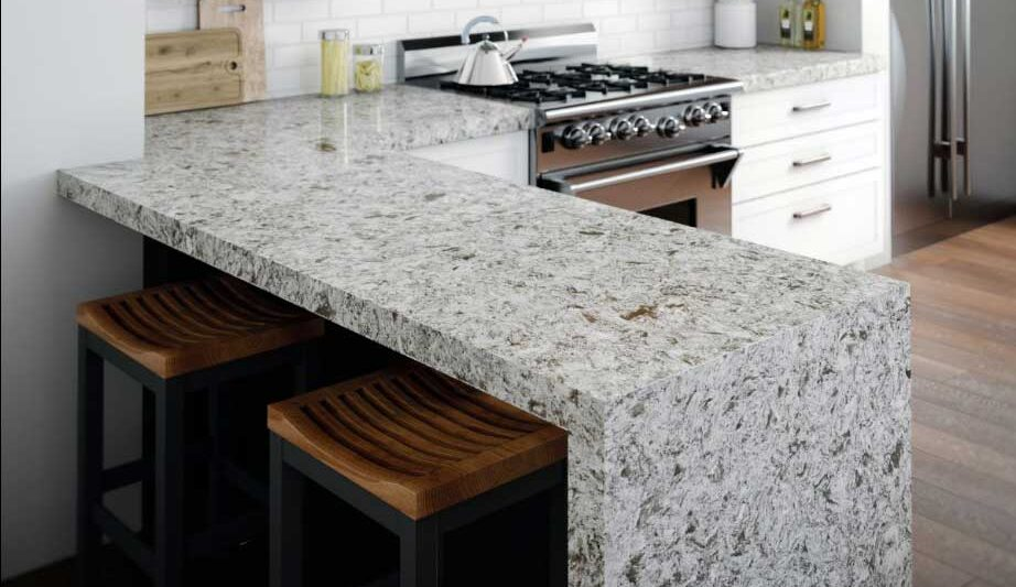 the frisco flooring company stone counter tops